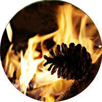 10 Healthy Ways to Stay Warm This Winter