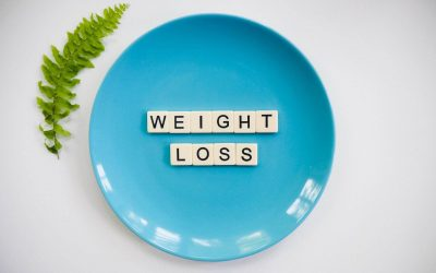 The Most Ecstatic Way to Weight Loss Ever